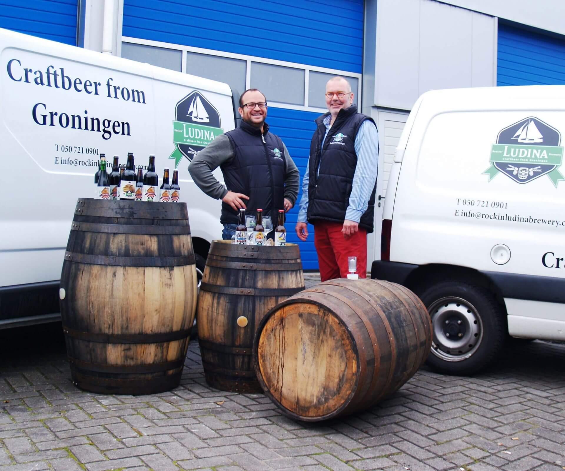 Rockin-Ludina-Groningen-sectie-Brouwerij
